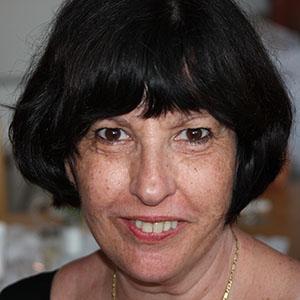 Christa Mandl